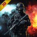 Black Commando   Special Ops   FPS Shooting