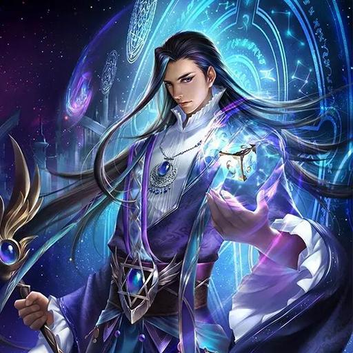 《无双之王》FAQ(一)