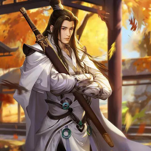《无双之王》FAQ(二)