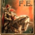 兴盛帝国2