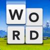 Word Tiles Relax n Refresh