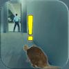Rat Simulator  Rat