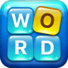 Word Piles  Search & Connect the Stack Word Games