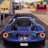 Car Racing Ford Games 2019