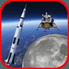 Apollo Space Flight Agency - Spaceship Simulator