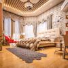 House flipper Home Makeover & Home Design Games