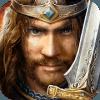 王の游戏:血色王座