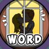 Words Secret  Puzzled Signal