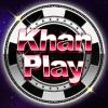 KhanPlay