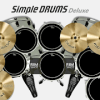 Simple Drums Deluxe - 鼓组