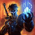英雄无限 - Heroes Infinity(Unreleased)