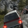 OffRoad 4x4 jeep racing driving game 3D