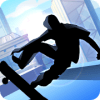 暗影滑板 - Shadow Skate