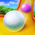 Golf Rush Mini Golf Games Golfing Simulator 2019