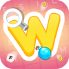 Adventure Word Search  Learn & Play New Words