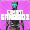 Combat Sandbox  Multiplayer