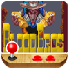 Blood Brothers : The Cowboy & Indian