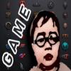 Piche Dekho A platform game