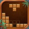 Block Puzzle World