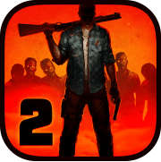 intothedead2