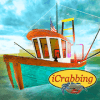 iCrabbing Saltwater Fishing Simulator