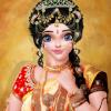 Royal Indian Wedding Celebrity Marriage Rites