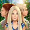 Love Story Games Royal Affair