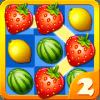水果傳奇2