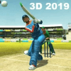 T20 Cricket Games 2017 3D