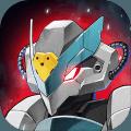 Robotou发展机器人