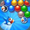 Bubble Bird Rescue 2 - Winter