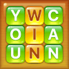 Word Heaps  Offline Puzzle Word Search Games