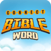 Bible Word Connect  Bible Word Cross Puzzle Game