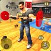 pk10是假的吗,Virtual Gym 3D: Fat Burn Fitness Workout