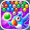 Bubble Bird Rescue 3