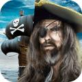 加勒比海盗财富之帆