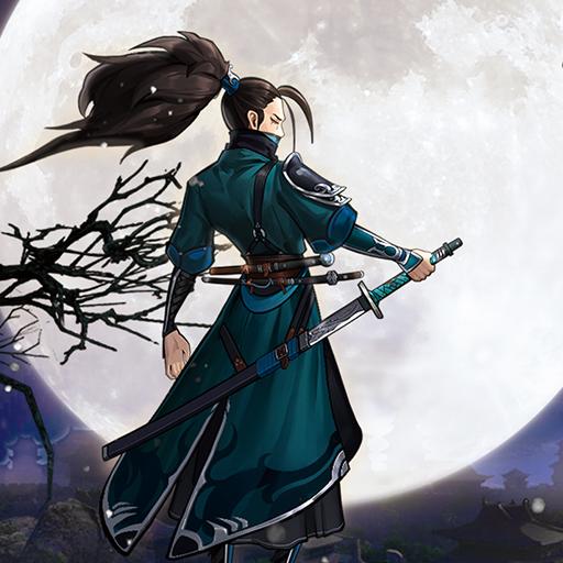 游戏内的革命友谊 《情剑奇缘》帮派系统攻略