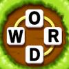 Word Championship