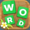 Word Life  Crossword Puzzle