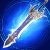Blade Chaos Tales of Immortals