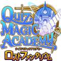 问答魔法学院失落奇幻元素