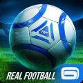 世界足球REAL FOOTBALL