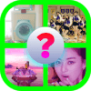 Guess The TWICE Song By MV And Earn Money