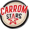 Carrom Stars The Best Multiplayer Carrom Game