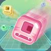Block games  block puzzle games