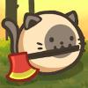 Tmbr Cat
