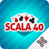 Scala 40 Online   Card Game