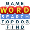Word Search - 500 Levels