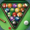 Ball Pool Pro