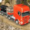 Truck Driver 3D - Speed Truck Simulator